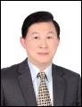 Prof. Dr Hsu-Shan Huang
