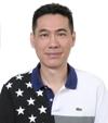 Professor Yung-Kang Shen