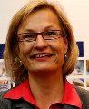 Dr Jeannette Lechner Scott
