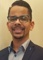 Dr Ricardo Bonfim Silva