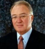 Dr Robert A Knuppel
