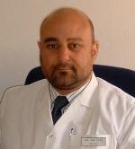 Dr Amr Seifeldin