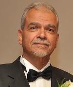 Professor Galal Lotfi
