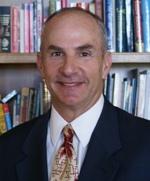 Dr Bruce Kahn