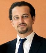 Dr Antonio Simone Lagana