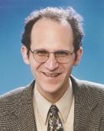 Dr Robert H Allen