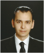 Dr Emre ozgu