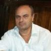 Dr Fehmi Ahmeti