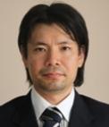 Dr Yoku Kato