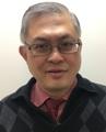 Dr Seng Chua