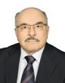Saadi AlJadir