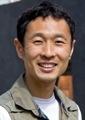 Assoc. Professor Tomotsugu Goto