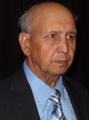 Dr Shiv Raj Vatsya