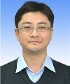 Professor Fei Sun