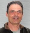 Professor Serge Prudhomme