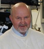 Dr Nikolai V Gorbunov