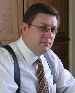Asst. Professor Bill W Massey