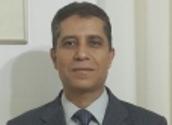Professor Fathi Mohamed Sherif