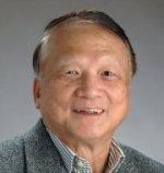 Professor John Chiang
