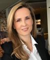 Asst. Professor Marilena Vlachou