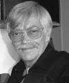 Professor Ivan Szelenyi
