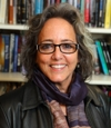 Dr Laurie Schaffner