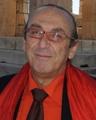 Professor Luigi De Gennaro