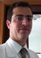 Dr Giuseppe Lanza