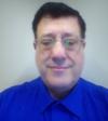 Dr Carlo Lazzari