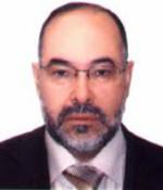Prof. Dr EF Ehtuish