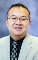 Dr Michael Kwey-sen Yu