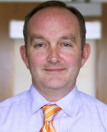 Professor Douglas J Gould