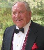 Dr Terry Willmott Hensle