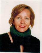 Prof. Dr Angeles Sanchis Bonet
