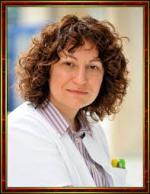 Dr Sonja Gracin