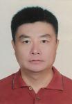 Prof. Dr Zhang Junwei