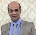 Dr Anwar Hamdi K Alenazi