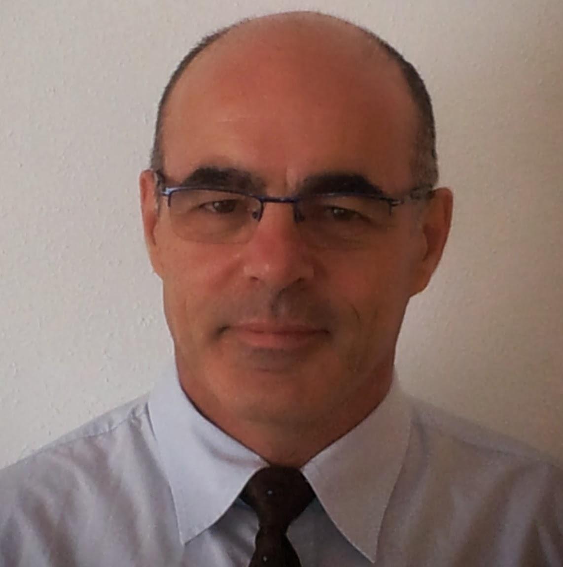 Dr Andres Sempere Gutiierrez